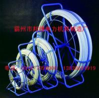 FISH TAPE,Cable Handling Equipment,Cable Jockey