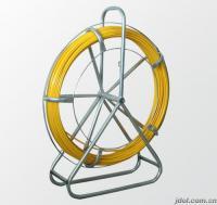 fiberglass duct rodder