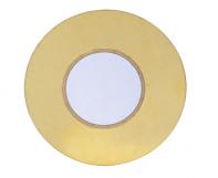 Piezo Ceramic Elements (FT-50T-3.0A1)
