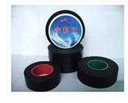 High Voltage Self-fusion Tape, Self Adhesive Tape