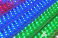 Led tube, led fluorescent lamp, led plant grow light
