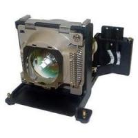 Sell compatible projector lamp