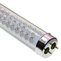 LED light tube