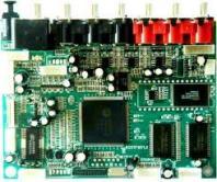 board assembly circuit assembly CHINA EMS  PCB  PCBA  PCBA  Complete unit item