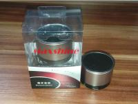 Buletooth speaker, Card speakers, phone handsfree,Car Bluetooth,Support Bluetooth audio input_Maxshine Technology Co.,Ltd.