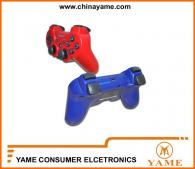 Wireless Six Axis Controllers for PS3