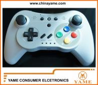 wii wii u android wirelless controller