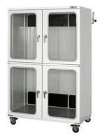 super dry cabinet