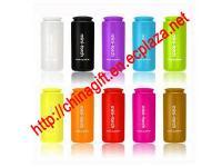 Mini Torch USB Charging Mini Flashlight
