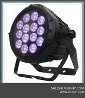 LED Par Light 140W Quad,LED Par Light Outdoor 14x10W 4 in 1
