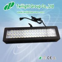 indoor led grow light 100w wholesaler