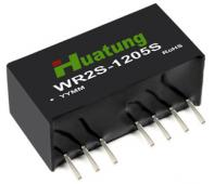 power supply WR2S-1205S