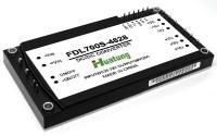 dc converter FDL700S-4828