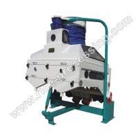 TQSF Series Gravity Destoner
