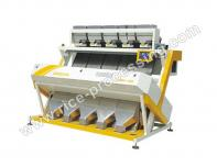 ZK Series CCD Rice Sorting Machine