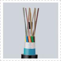 optical electrical composite power cable - combine power lines, telephone lines, TV cables, network