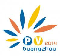 The 6th Guangzhou International Solar Photovoltaic Exhibition 2014