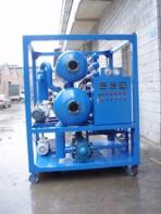 Waste Transformer Oil Purifier Machine,Oil Regeneration
