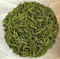 Tianmu Qingding tea
