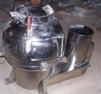 Tripe Washing Machine