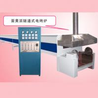 tunnel oven /bakery equipment