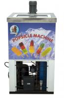 Popsicle machine HM-PM-05