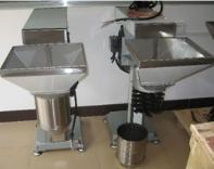 Garlic Grinding Machine/Garlic Paste Machine