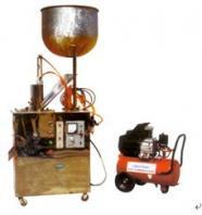 Cutting Machine for Peanut Kernel