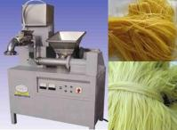 Corn Noodle Making Machine
