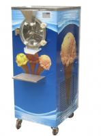 Granita ice cream machine HM28S