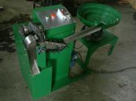 Automatic Walnut Sheller