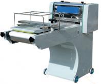 Toast Moulder/bakery equipment