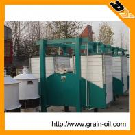 flour mills is loose closing actuator cylinder