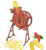 CT-1 Corn Thresher,Maize Thresher
