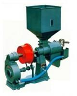 Rice Polishing Machine (small model )