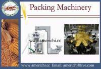 Packing Machinery