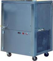 Water Chiller/bakery equipment