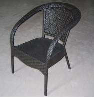 offer stackable chair