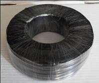 UL 1015 Black 26AWG 500M Cable