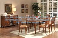 Wooden dining table , wooden chair , wooden dining tables and chairs , wooden dining furniture , wooden furniture