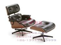 Cheap eames lounge chair-made in china