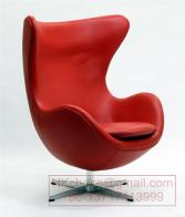 Replica Egg Chairs