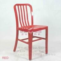 Cheap Navy chairs-china Emeco navy chair