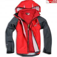 Supply The North Face Coats - Free shipping,High quality and Low price