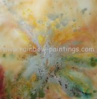 Original abstract paintings 39 original paintings
