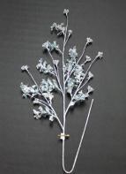 Christmas flower - CR1301