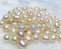 Pearl Loose