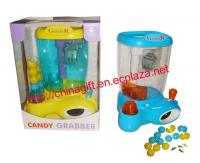 Mini Ball Capsules Grabber