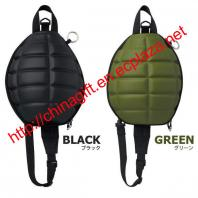 FifteenSixteen15/16 Backpack/ Shoulder bag