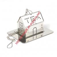 Stainless Steel Tea House Infuser
